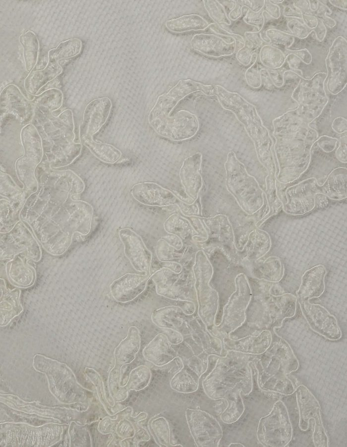 33058b special 29438 tulle grd - ivory 2.1