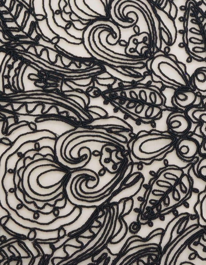 33475 khakiblack close up.1
